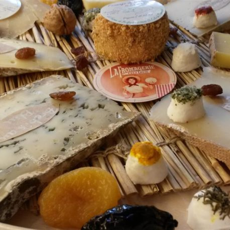 cocktail-fromage-plateau