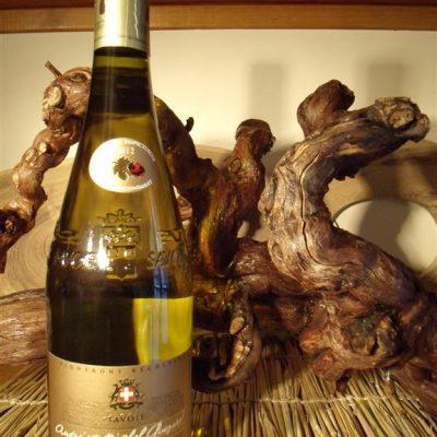 Vin de Savoie - Chignin - 75 cl