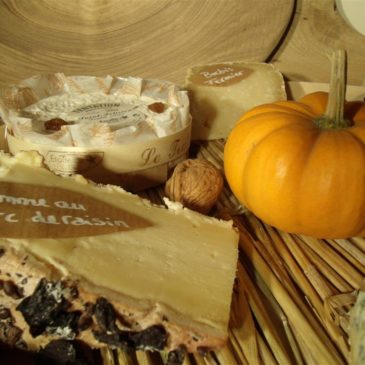 plateau-fromage-mirepoix-sud-ouest