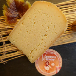fromage-bethmale-vache-mirepoix-ariege