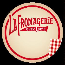 bon-cadeau-fromage