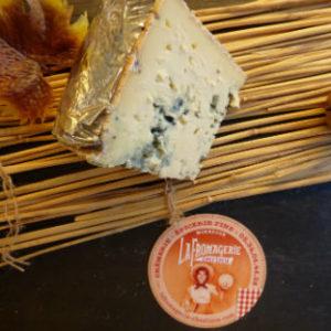 bleu-de-briola-vache-bio-mirepoix-aude-fromage