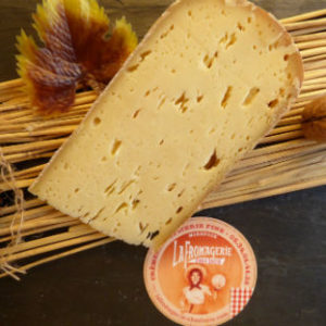 fromage-toudeille-vache-mirepoix-ariege
