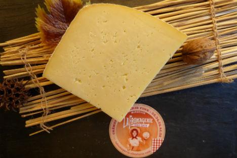 graisse-de-noel-vache-mirepoix-ariege-fromage-cantal