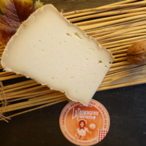 luzenac-chevre-mirepoix-ariege-fromage