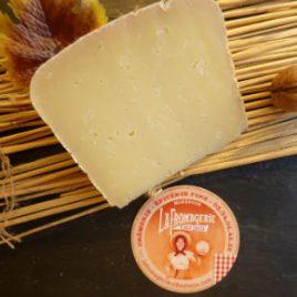 massipou-brebis-mirepoix-ariege-fromage