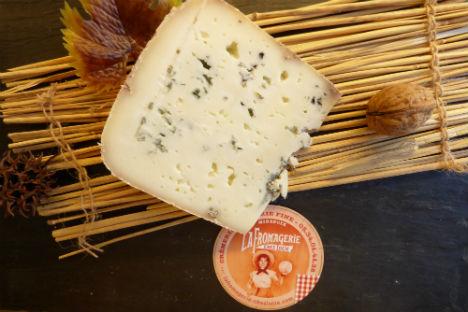 moulis-brebis-bleu-mirepoix-ariege-fromage