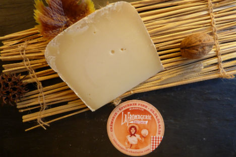 pyrenees-3-laits-mirepoix-ariege-fromage