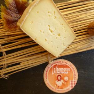 saint-julien-vache-bio-mirepoix-aude-fromage