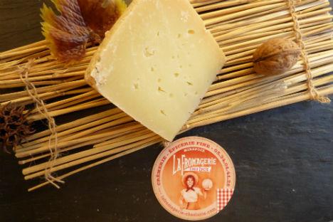 tomme-belfort-brebis-mirepoix-ariege-fromage