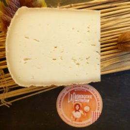toudeille-chevre-brebis-mirepoix-ariege-fromage