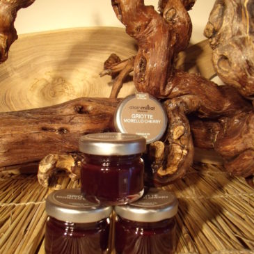 confiture-plateau-alain-milliat-fromage-accord