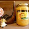 miel-tournesol-sud-ouest-kilo