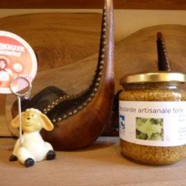 moutarde-artisanale-nature-progrès-terris-montbel