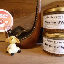 terrine-agneau-producteur-ariège