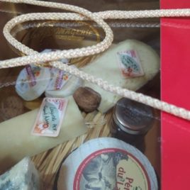 plateau-noel-fromage
