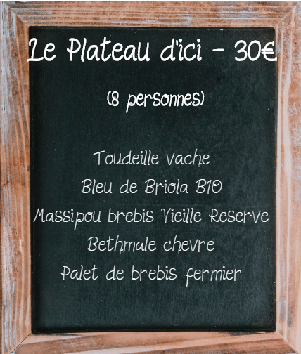 plateau-fromage-local