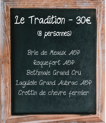 plateau-fromage-tradition
