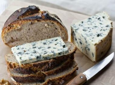 Du bon fromage à Mirepoix