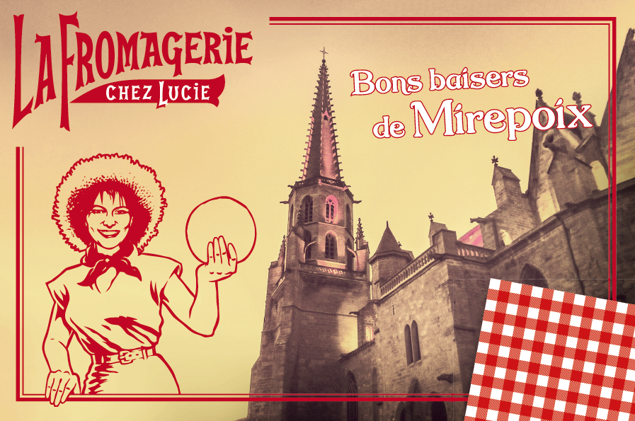 fromagerie-lucie-ariege-mirepoix