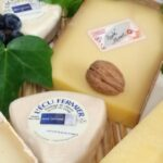 plateau-fromage-repas-ariege
